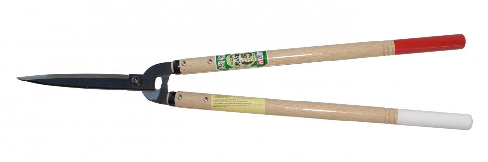 Bekend Heggenschaar Okatsune 230: lange handgrepen met lange bek - Shop OG87