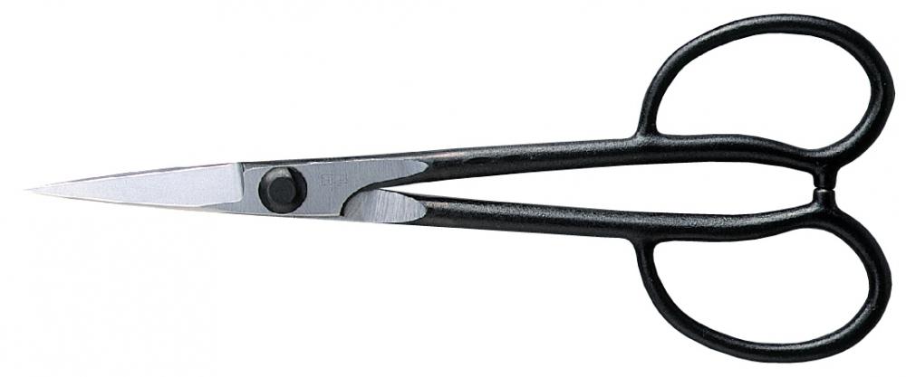 Okatsune Bonsai Scissors No.206