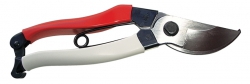 Productafbeelding Pruners Okatsune 103 general purpose klein