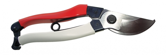 Product image Pruners Okatsune 101 for small hands