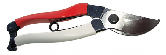 Product image Pruners Okatsune 103 general purpose