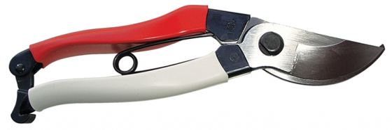 Product image Pruners Okatsune 104 extra large model